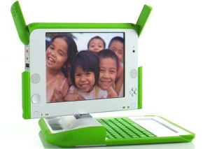 olpc_laptop